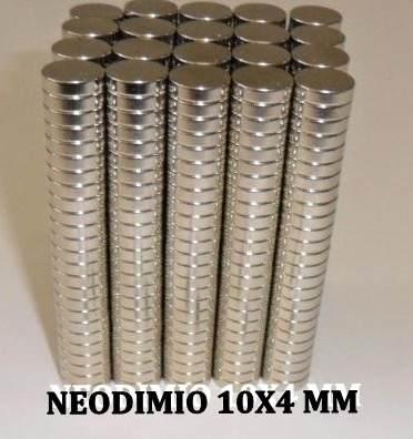 0ba0db62e40 o que é um imã de neodimio